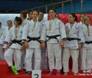 pesaro-2012_camp-ita-a-sq195