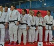 pesaro-2012_camp-ita-a-sq196