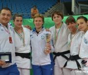 pesaro-2012_camp-ita-a-sq201