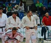 pesaro-2012_camp-ita-a-sq212