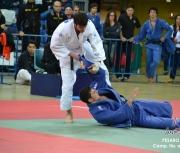 pesaro-2012_camp-ita-a-sq216