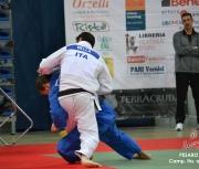 pesaro-2012_camp-ita-a-sq226
