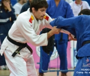 pesaro-2012_camp-ita-a-sq229