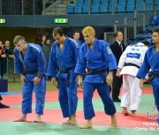 pesaro-2012_camp-ita-a-sq231