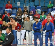 pesaro-2012_camp-ita-a-sq246