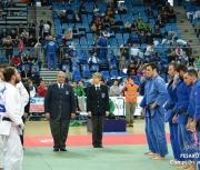 pesaro-2012_camp-ita-a-sq250