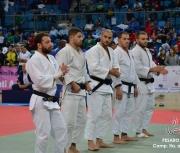 pesaro-2012_camp-ita-a-sq252