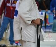 pesaro-2012_camp-ita-a-sq265
