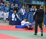 pesaro-2012_camp-ita-a-sq272