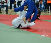 pesaro-2012_camp-ita-a-sq274