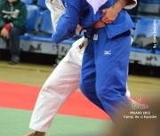 pesaro-2012_camp-ita-a-sq285