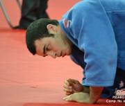 pesaro-2012_camp-ita-a-sq289