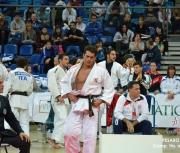 pesaro-2012_camp-ita-a-sq299