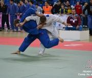 pesaro-2012_camp-ita-a-sq300