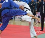 pesaro-2012_camp-ita-a-sq323