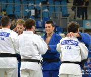 pesaro-2012_camp-ita-a-sq326
