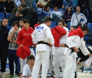 pesaro-2012_camp-ita-a-sq331