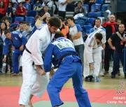 pesaro-2012_camp-ita-a-sq353