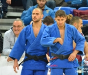 pesaro-2012_camp-ita-a-sq371