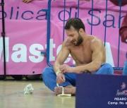 pesaro-2012_camp-ita-a-sq381