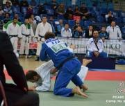 pesaro-2012_camp-ita-a-sq386