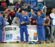 pesaro-2012_camp-ita-a-sq389