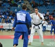 pesaro-2012_camp-ita-a-sq394