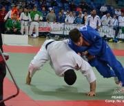 pesaro-2012_camp-ita-a-sq400