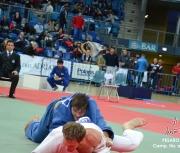 pesaro-2012_camp-ita-a-sq409