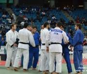 pesaro-2012_camp-ita-a-sq416
