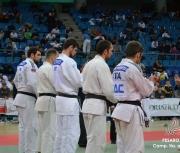 pesaro-2012_camp-ita-a-sq420