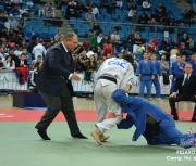 pesaro-2012_camp-ita-a-sq425