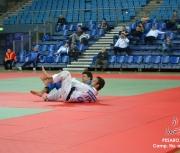pesaro-2012_camp-ita-a-sq426