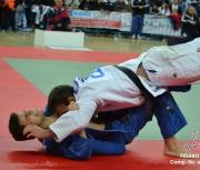 pesaro-2012_camp-ita-a-sq427