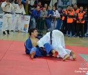 pesaro-2012_camp-ita-a-sq428