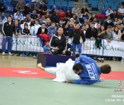 pesaro-2012_camp-ita-a-sq436