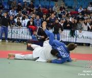 pesaro-2012_camp-ita-a-sq437