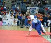 pesaro-2012_camp-ita-a-sq441