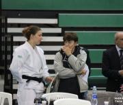 Campionati Italiani Junior 2013 - Femminili