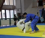 andria-2013_camp-ita-ju_1004