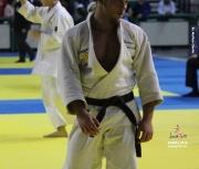 andria-2013_camp-ita-ju_1108