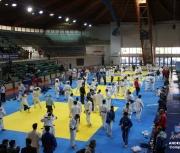 andria-2013_camp-ita-ju_687