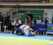 campionati Italiani Junior 2013 - Maschili - II parte