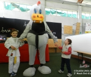 colazza-no-2012_2-week-end-di-judo_003