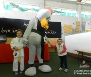 colazza-no-2012_2-week-end-di-judo_004