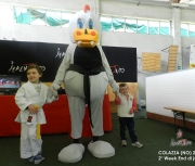 colazza-no-2012_2-week-end-di-judo_005