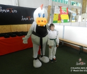 colazza-no-2012_2-week-end-di-judo_008