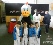 colazza-no-2012_2-week-end-di-judo_010