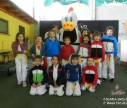 colazza-no-2012_2-week-end-di-judo_011