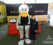colazza-no-2012_2-week-end-di-judo_012